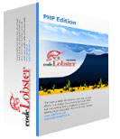 Code Lobster PHP Edition - Free Portable PHP IDE (HTML, PHP, CSS, JavaScript code editor)